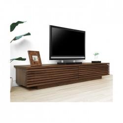 Comoda Tv Prestij Wood Mobirabi