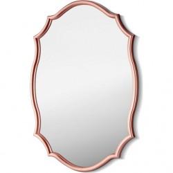Oglinda Rosse 63x42 cm