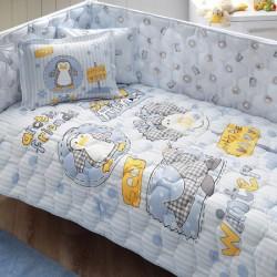 Set de dormit p/u bebeluși