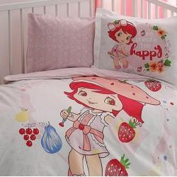 Taç Set lenjerie de pat p/u copii