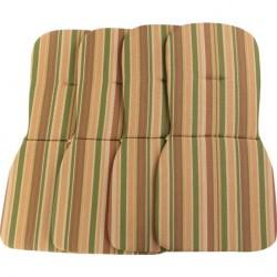 Saltele scaune