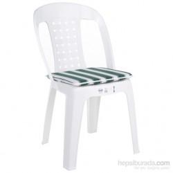 Saltele scaun
