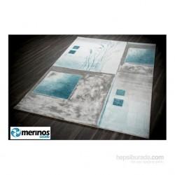 Covor Merinos venus 100cmx300cm