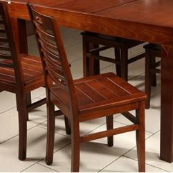 Set masa scaune Acardeon