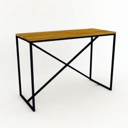 Atelierul-lemn Archi Keop Darkoak Dresuar