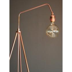 Lampă Tripod Crane