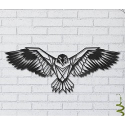 Vulture dın metal