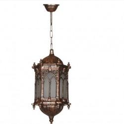 Lampa pandantiv de grădină