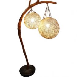 Lambader Decorativ