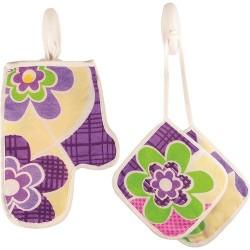 Textile de bucatarie
