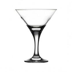 Paşabahçe 12 păhare p/u martini Bistro