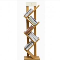 Bibliotecă Evos