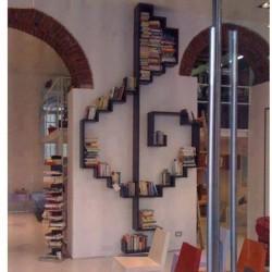Bibliotecă Nota