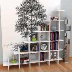 Biblioteca Copii-Tineri Puzzle
