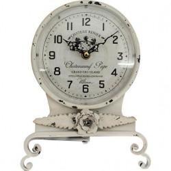 ceas de masă Regal antique