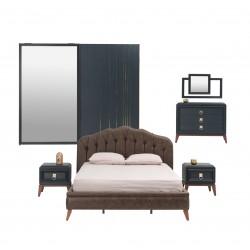 Colectii Dormitor