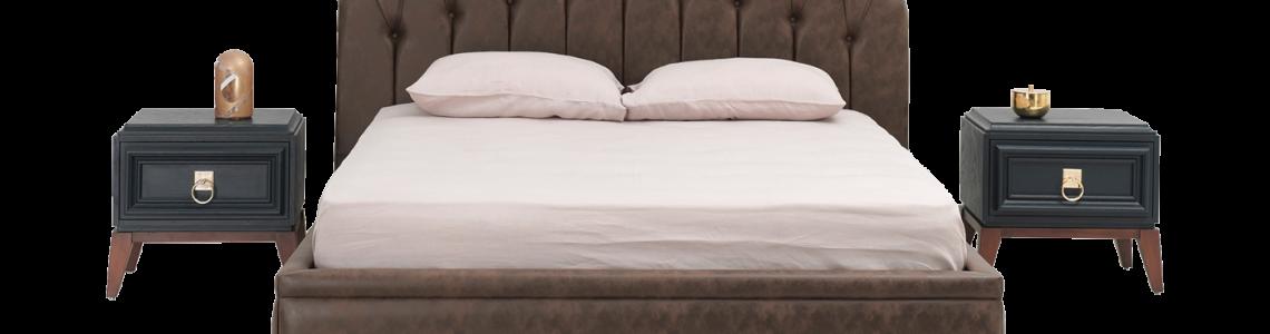 Prețuri paturi, paturi simple și duble