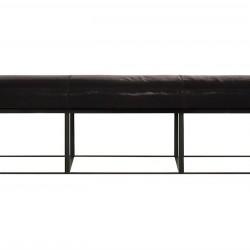 Archi Atelier  Montana Bench 160 Cm din lemn