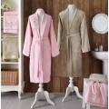 Materiale textile pentru baie
