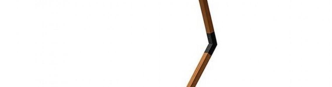 Modele de lămpi de podea și tipuri de lămpi de podea
