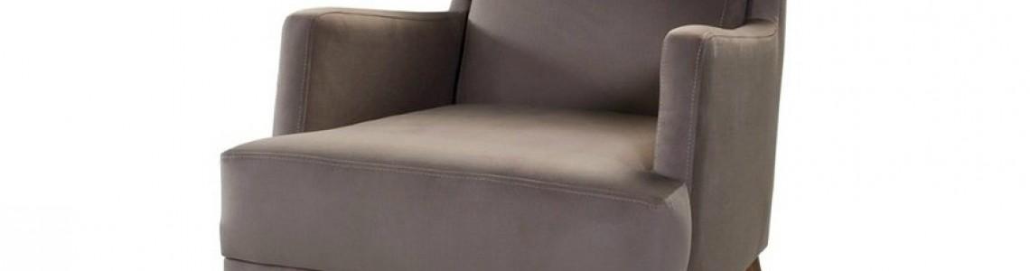 Modele de canapele Bergere Preturi Bergere