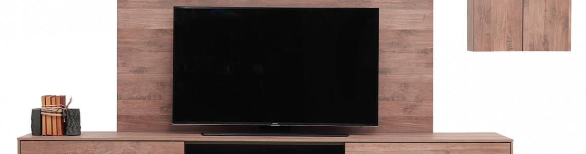 Modele de unități TV și prețuri pentru standuri de televiziune