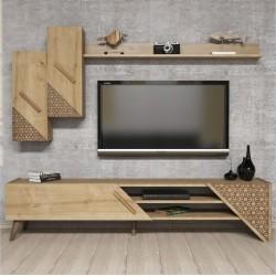 Set unitate TV Beril