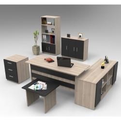 Yurudesign Vario ABCF Set de birou