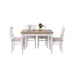 Set masă Antique