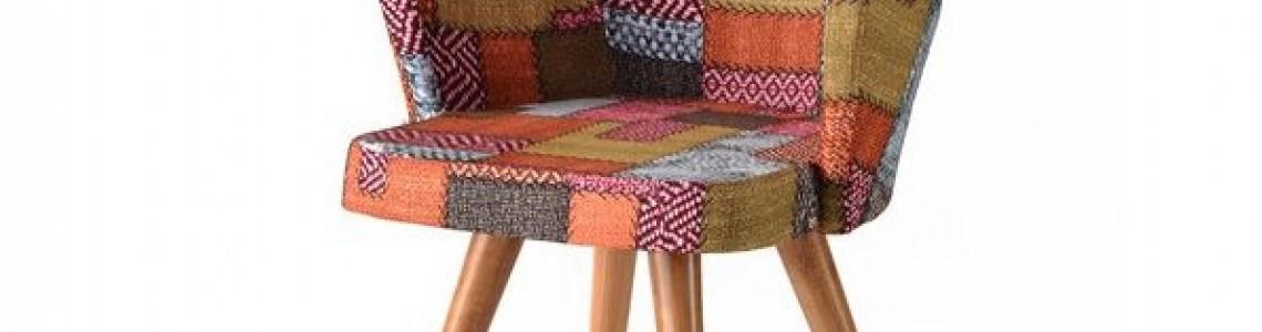 Modele și tipuri de scaune