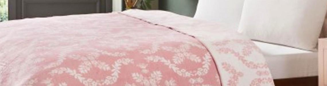 Prețuri pentru pături simple și duble