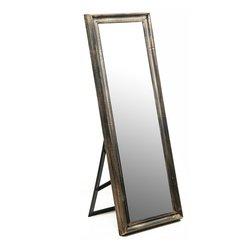 Oglindă de podea 40 x  111cm