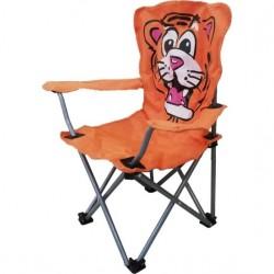 scaun p/u copii