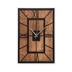 Eekhome Roma Tumbled Wood Decorativ