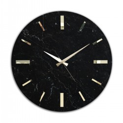 Ceas de perete 60 cm