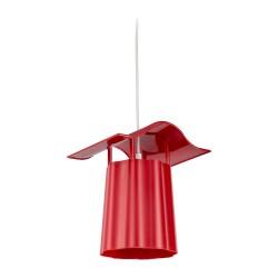 Lanterna Decorativă Pe Copaci