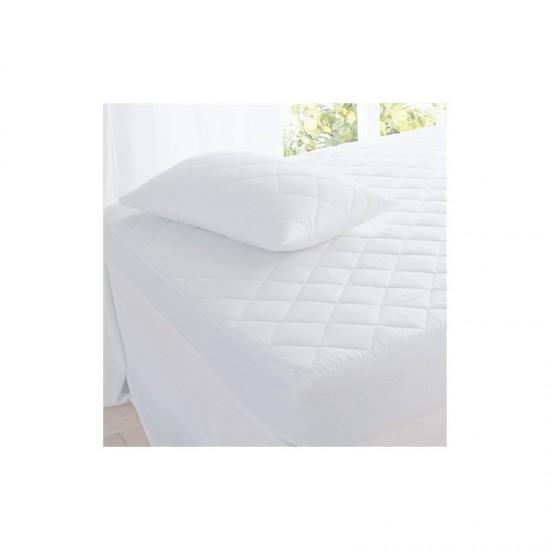 Metraje pentru dormitor - Alla Turka Alezie single - fitted 100 x 200cm