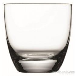 Paşabahçe 6 păhare p/u apă
