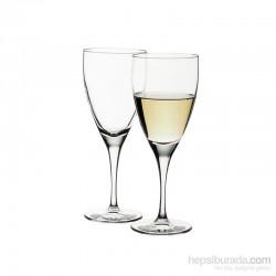 Paşabahçe  6 păhare p/u vin