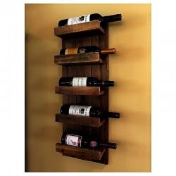Masiv din lemn p/u butoaiele de vin