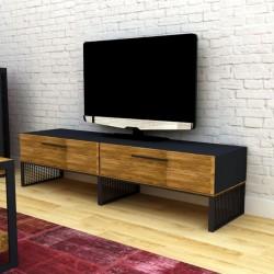 Comode TV 180cm