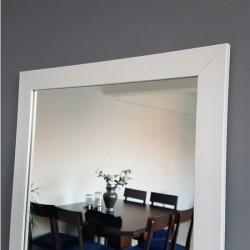 Oglindă de podea 45 x 110 cm