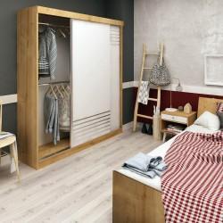 Dormitor Grande