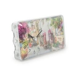 Galaxy 123-decorative-8 ceasuri decorative