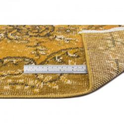 Covor Apex Vintage Galben 118x203cm