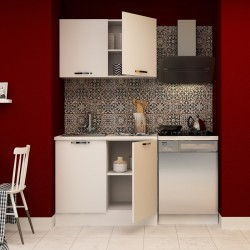 Bucătărie Promo 100 Cm