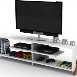Comoda TV Raft Kipp