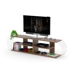 Case Comode TV